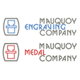 Mauquoy